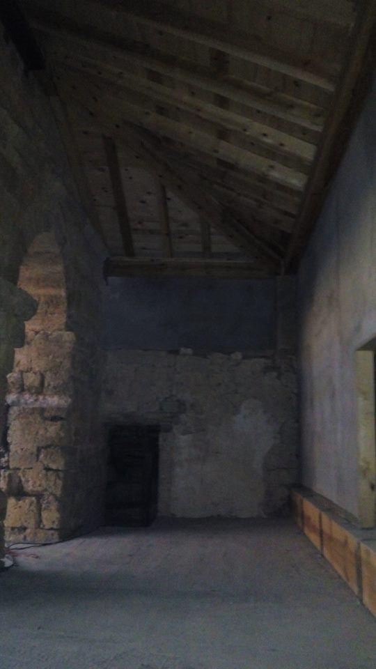 obras-tejado-iglesia-2015-4.jpg