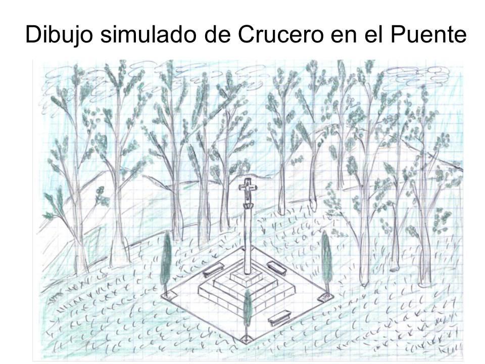 ppt-crucero-6.jpg