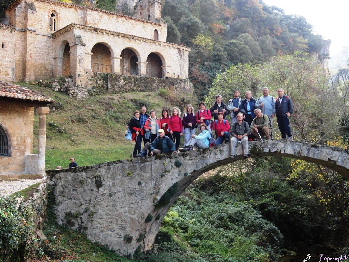 puente-romano-y-ermita-31.JPG