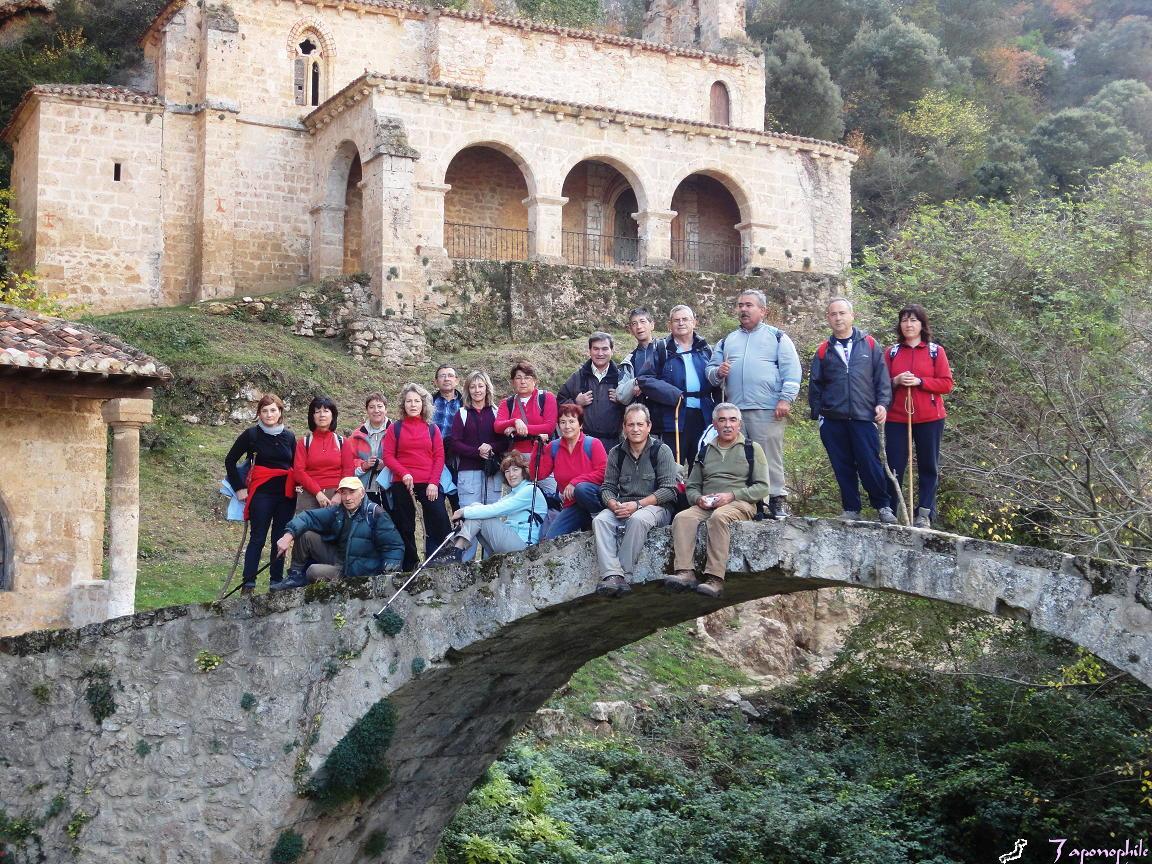 puente-romano-y-ermita-71.JPG