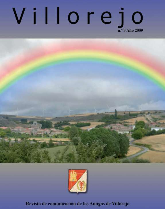 Revista 2010