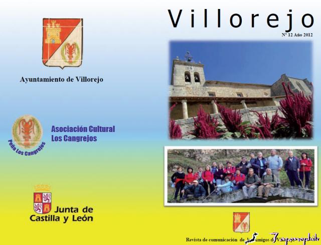 revistavillorejo2012.png